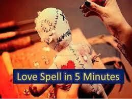 Spells Cast - Bring Back your Ex in 10 Hours 27738456720