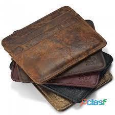 spiritual powerful black magic wallet for money 27606842758,malawi,canada,zimbabwe,angola.