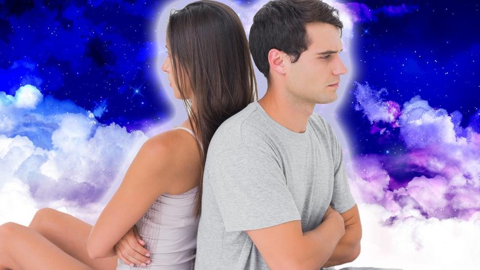 STOP A DIVORCE LOVE SPELLS THAT REALLY WORKS 27739506552