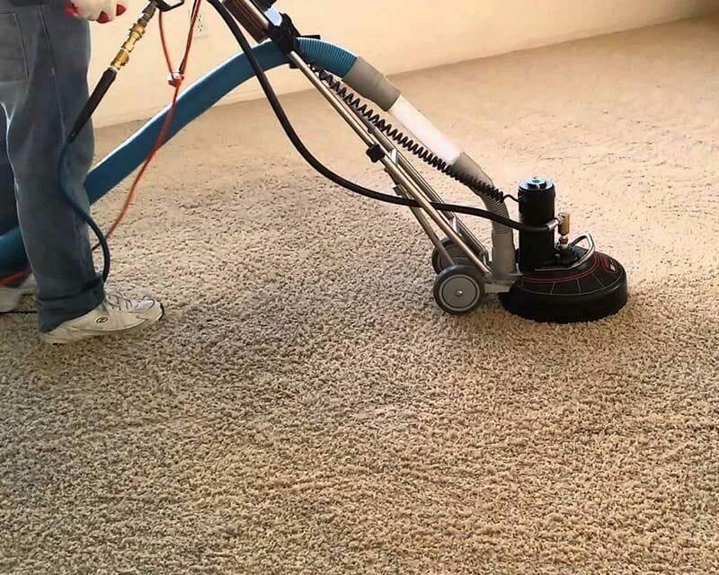 Sun Carpet Cleaning Emerges As The Best Christchurch Carpet Cleaner
