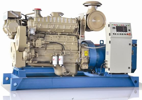 Supplier of Used Silent Diesel generators from Delhi, Uttar Prades, India