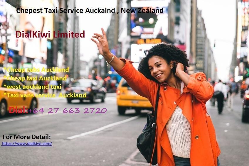Taxis Alert