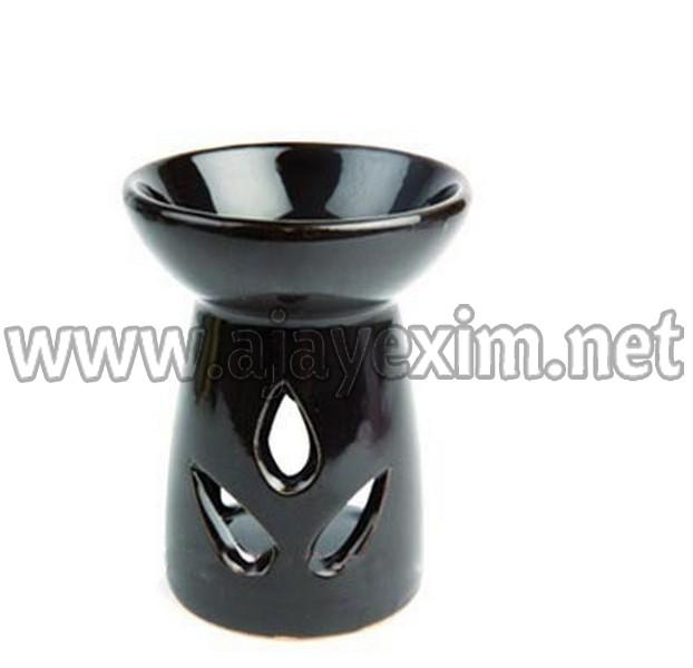 Terracotta Natural Aromatherapy Diffuser