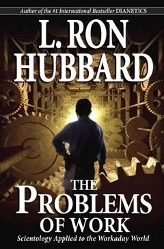 The Problems of Work - Hardcover