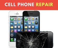 The TechStop - Iphone Repair Timaru