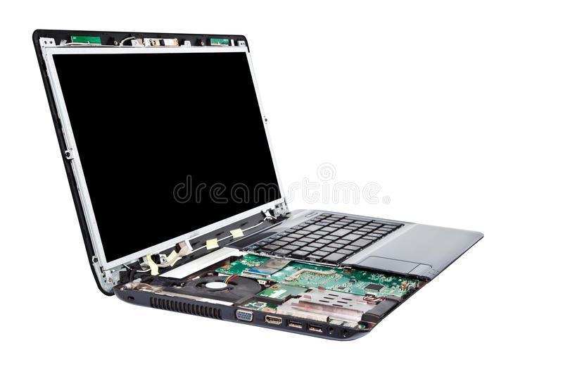 The TechStop - Laptop Repair Timaru