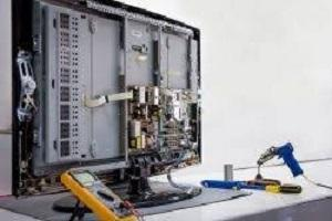 The TechStop - TV Repair Timaru