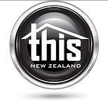THIS NZ (Total Home Inspection Services New Zealand)