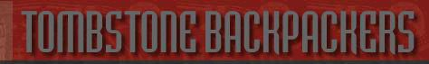 TombstoneBackpackers