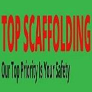 Top Best Quality Scaffolding Wellington at Low Cost