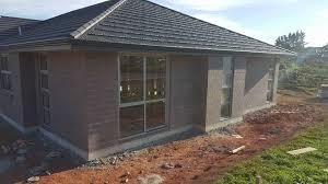Top Quality Block Laying Auckland at Affordable Price