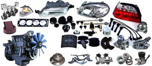 Toyota Parts in Wellington - Ph.No. 0800288628
