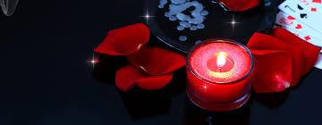 TRADITIONAL DOCTOR 27738456720// BLACK MAGIC AND LOST LOVE SPELLS IN new zealand,kuwait,uk,usa,canada,italy,namibia