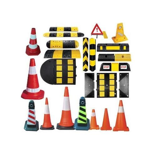 Traffic Safety Products & Equipments - Highway1