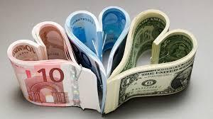 URGENT FINANCE FOR BUSINESS AND FINANCE ISSUE