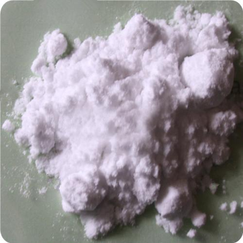USA Canada Domestic Coluracetam Steroid Powder for sale Nicol@privateraws.com
