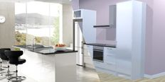 Visit One Of The Most Reputed Kitchen Showrooms Auckland