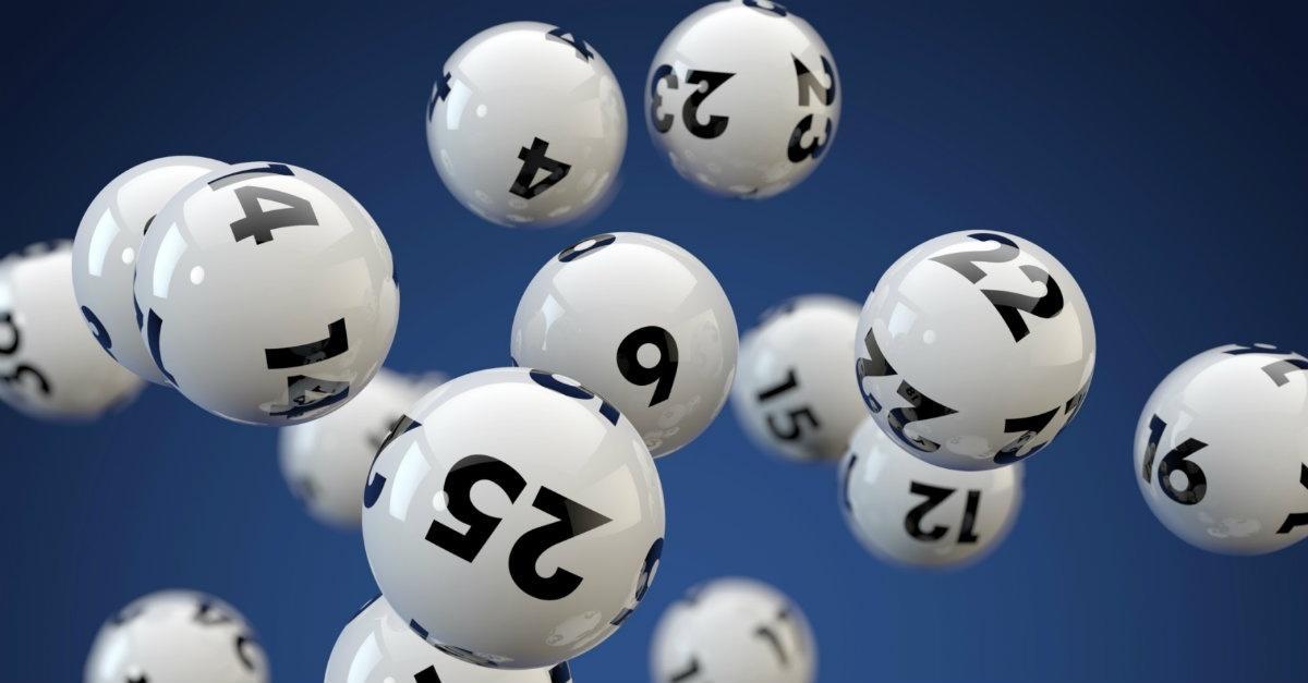 Voodoo Lottery Spells 27838727843 Professor Buju Adam
