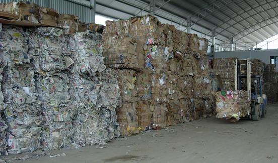 Waste papers,Plastic Scraps,OCC 955,9010 & 8020 OCC Waste,OCC Waste Paper,Unused Wasted Papers,News Papers,Magazines Waste Paper.‏‏‏