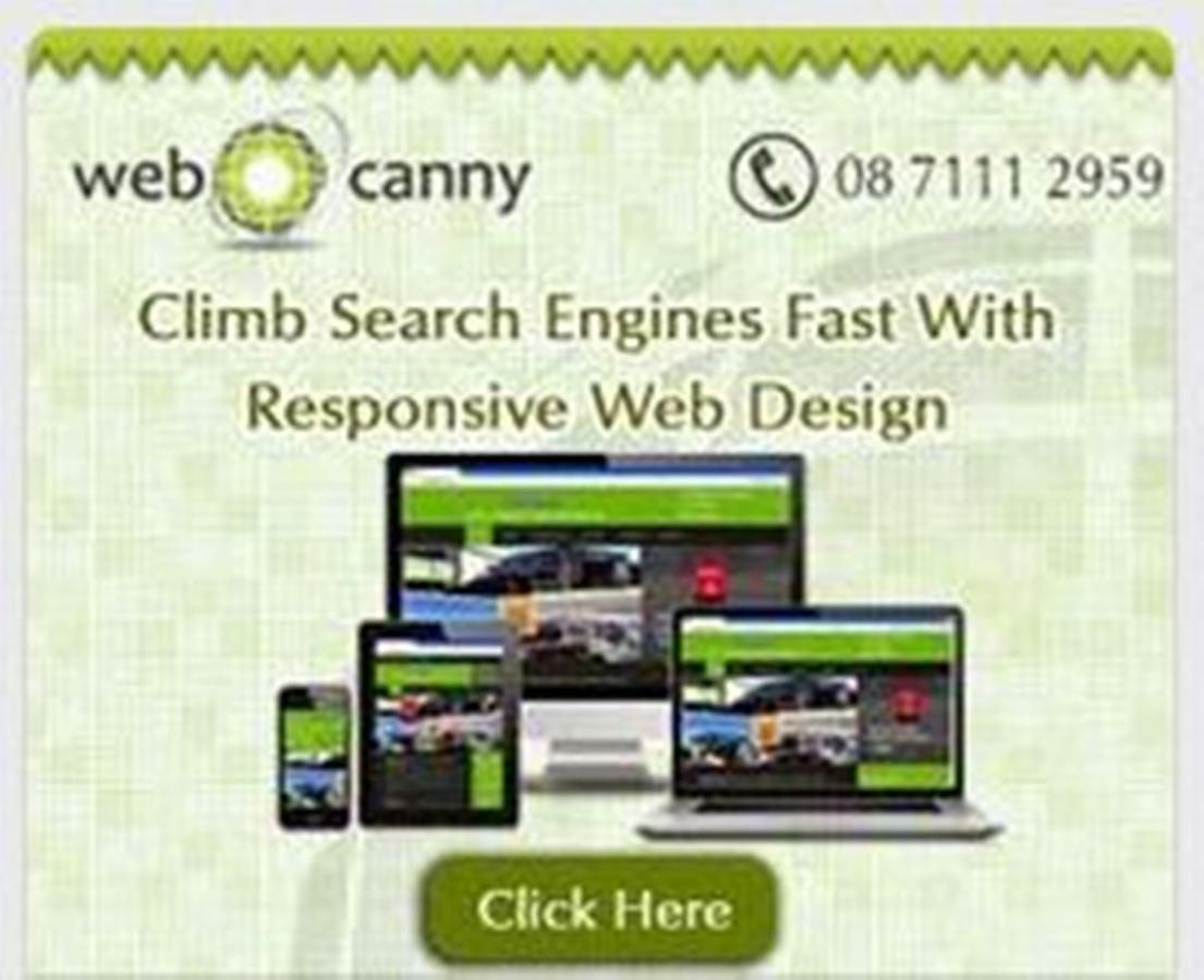 Website Design in Christchurch