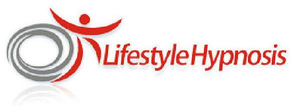 Weight Loss with Hypnosis: FREE 30-min Consultation | Classifieds nz