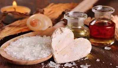 WHITE MAGIC LOVE SPELLS 27838727843 Professor Buju Adam