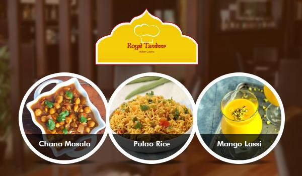 Who is the best Indian restaurant In Christchurch