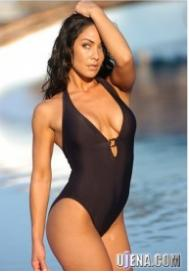 women swimsuits for sale