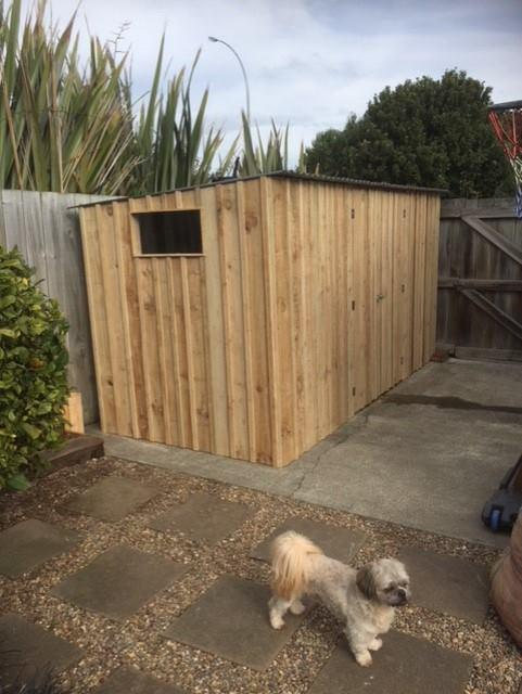 Wooden Garden Sheds - Buy Now for A Very Reasonable Price!