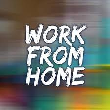 Work for 10,000 employers FREE (4963)