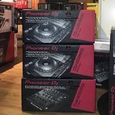 WWW.MYMUZIQS.COM Digital and Analog Mixers, DJ equipments, Keyboards, Studio Equipments