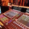 WWW.MYMUZIQS.COM Digital and Analog Mixers, DJ equipments, Studio Equipments, Keyboards