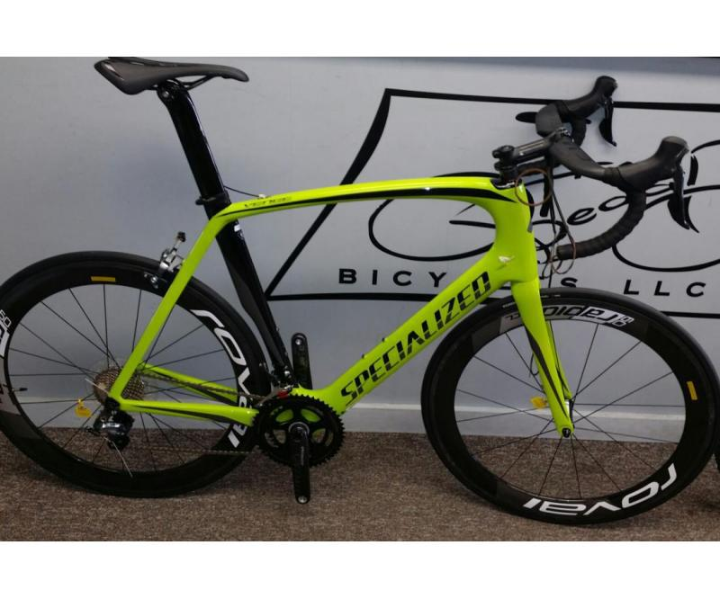 b285de5987b ... Team $5,600 2015 CANNONDALE F-Si Carbon 1 $4,000 Shipping Company:  FedEx, UPS & DHL(ship worldwide) Delivery Time: 3-5 depending on province.  call for ...