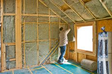Are You looking for House Insulation Auckland! Visit Our Company