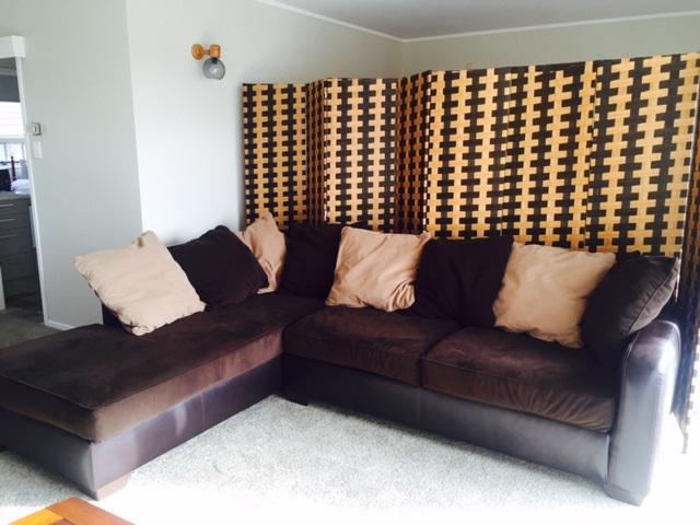 Enjoyable Bargain Lounge Suite Sale Secondhand Nz Bralicious Painted Fabric Chair Ideas Braliciousco