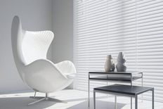 Best Colour Range of Blinds Hamilton at Cheap Price