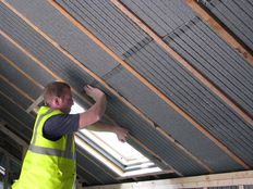 Best Company Who Provide Affordable Services of Roofing Auckland