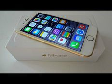 buy 2 iPhone 6,6 Plus get Samsung S6,S6 Edge.$400usd