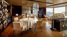 Find Best and Reliable Restaurants in Auckland City at Cheap Price