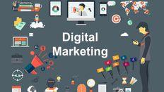 Flight Digital Provides Best Digital Marketing Services
