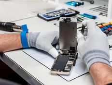 Get Quality Work of Phone Fix in Christchurch at Nominal Price