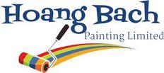 Hire Painters in Porirua at Reasonable Price
