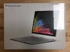 Microsoft Surface Book 2 (1TB)