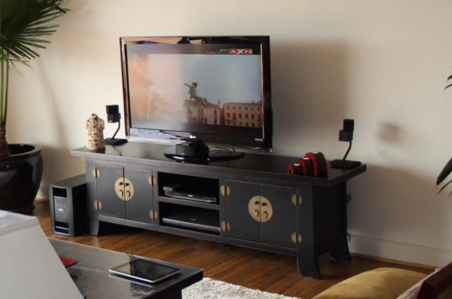 brand new 30074 3259a TV Cabinet/ Coffee table/ Chinese sideboard /Chinese jewellery tallboy.