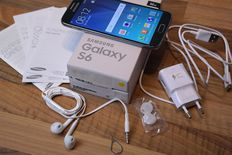 wts Samsung S6,S6 Edge iPhone 6,6 Plus 128gb.$399usd buy 2 get 1 free