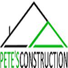 Petes Construction