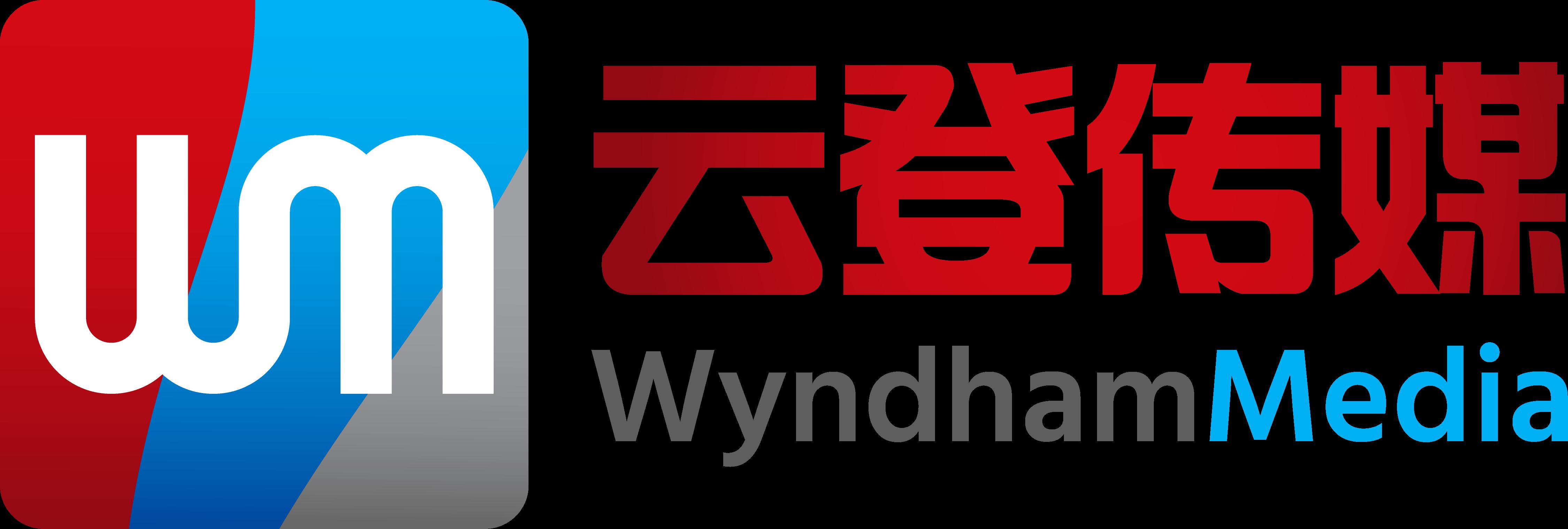 Wyndham Media