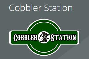Cobbler Station