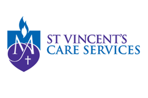 St Vincent's Care Services – Werribee