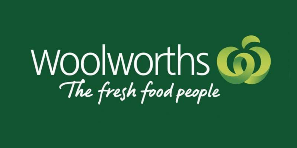 Woolworths are having a mobile sale - Wyndham Media